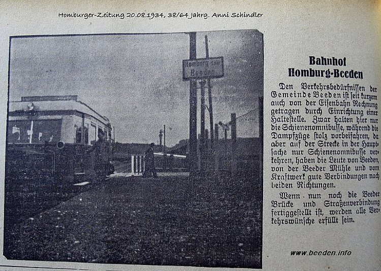 Bahmhof_1934_750