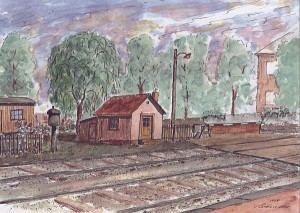 Bahnhof_Bohlander_WEB_1979_600