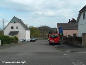 Bruckenstrasse_Remigiusstr.