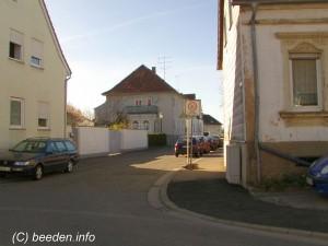 Hirtenstrasse 11_1024