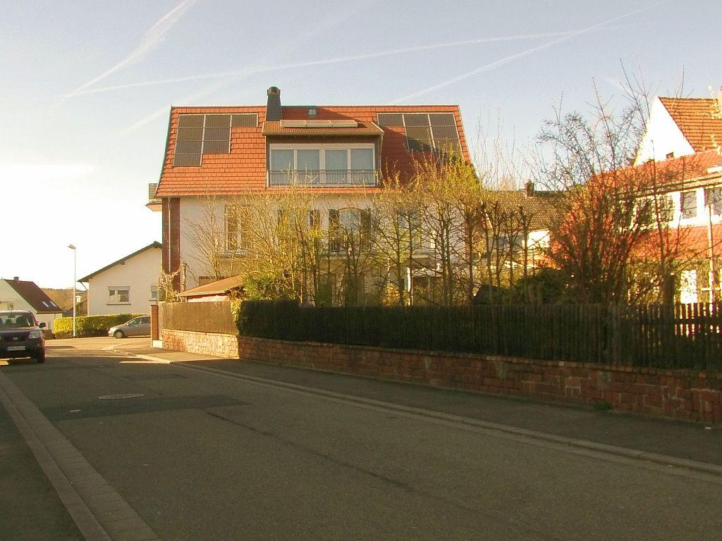 Hirtenstrasse 12_1024