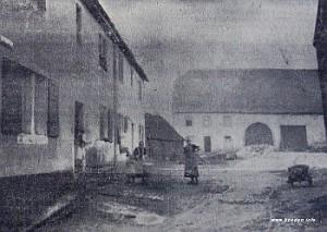 Hofchen_1935_350