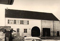 Hofchen_1971_250