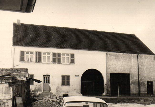 Hofchen_1971_650