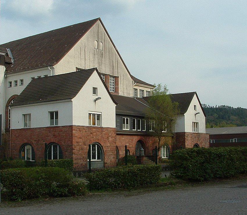 Jagerhausstrasse_KW_2