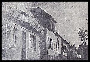 Remigiusstrasse_alt_300