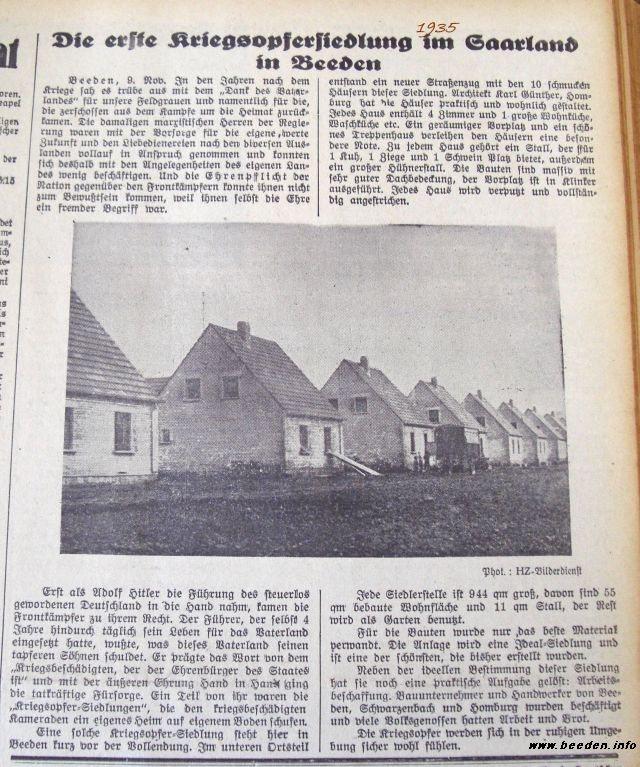 Siedlung_1935_Artikel_640