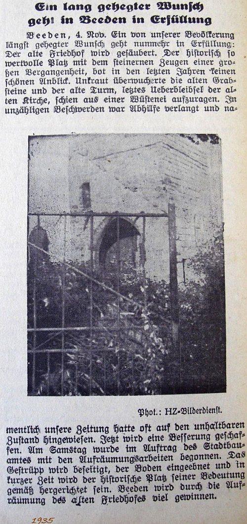 Türmchen_sauber_1935_500