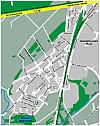 map_beeden_100