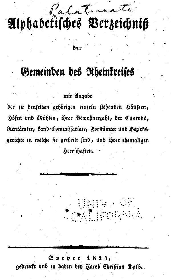 Alphabetisches_Verz_Rheinkreis_1824_600