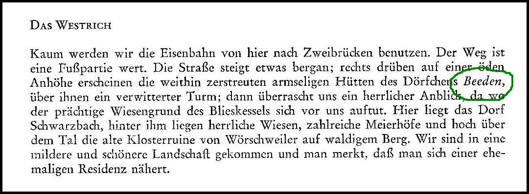 Becker_Beeden