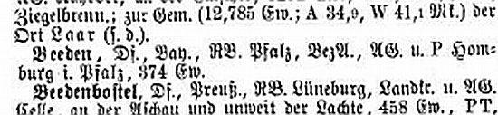 Beeden_1894