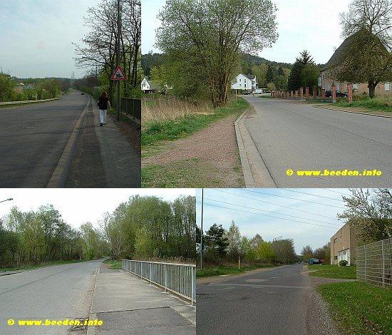 Jägerhausstrasse_1_4