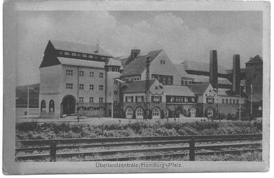 Jägerhausstrasse_KW_4