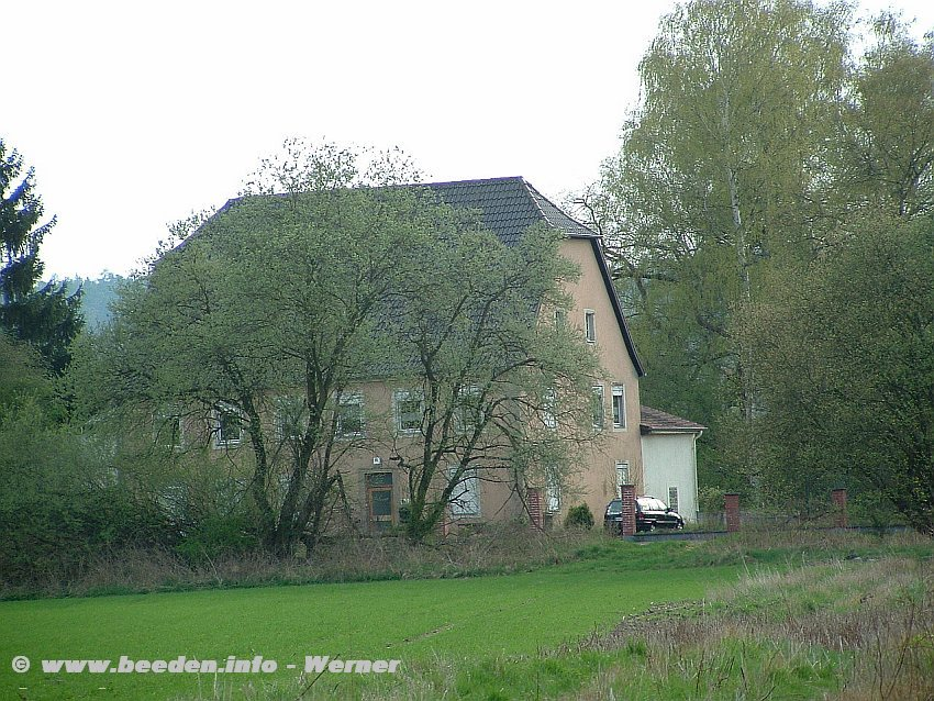 Jagerhausstrasse_Beeder_Muhle