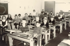 Klassenbilder-20