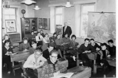 Klassenbilder-6