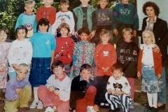1993_Klassenbilder13