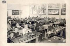 Klassenbilder-2